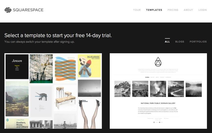 Squarespace 6 CSS-Tricks
