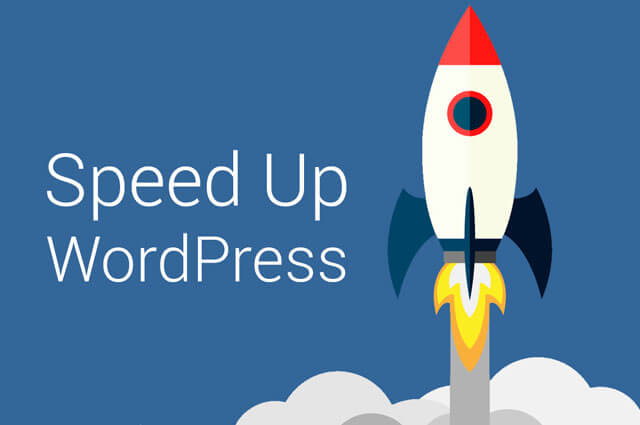 How to Boost wordpress website Speed  Performance Css3 Transition