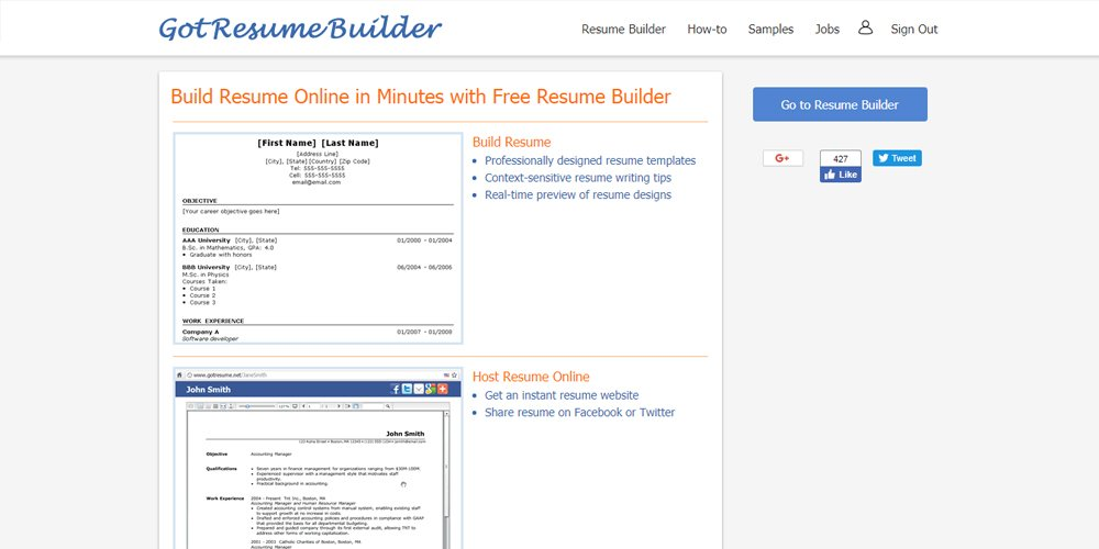 resume builder yahoo answers job resume teaching free resume builder