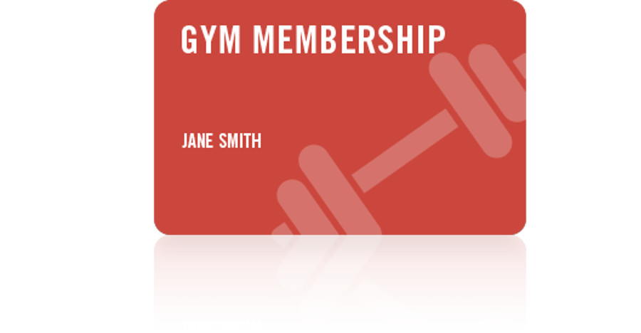 membership cards - Onwebioinnovate