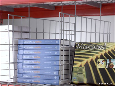 Wire Mesh Decks Accessories Conveyor And Storage