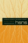 HSNS cover image