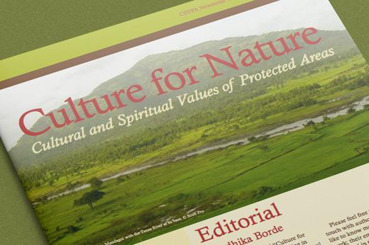 September 2014 – Issue #2