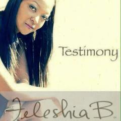 Feleshia B
