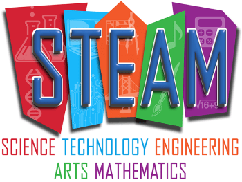 Permalink to: SCIENCE OF ART S.T.E.A.M PROGRAM