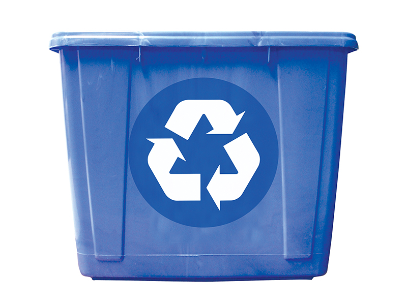 How To Recycle In Chittenden County Cswd