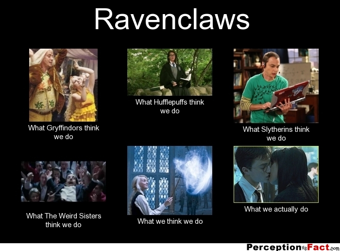 Love Magic Hd Live Wallpaper Ravenclaws What People Think I Do What I Really Do