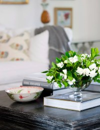 8 inspiring coffee table books you need for your home