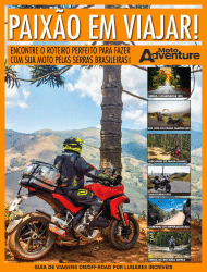 Moto_adventure_ebook-1
