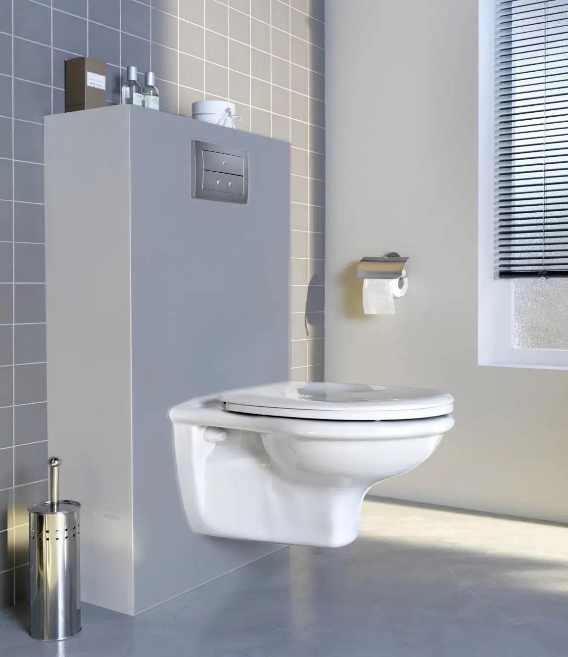 Elle Decoration Toilettes | Architecte D Intérieur Design Objet à ...