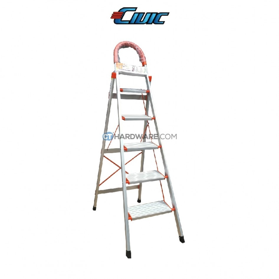 Platform Ladder Bunnings Phantasy Little Giant Ladders Fuel Tank Paint Bucket Shop Ladder