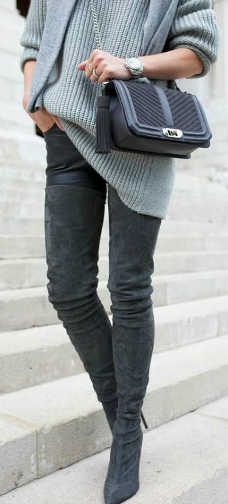 thigh-high-boots-12