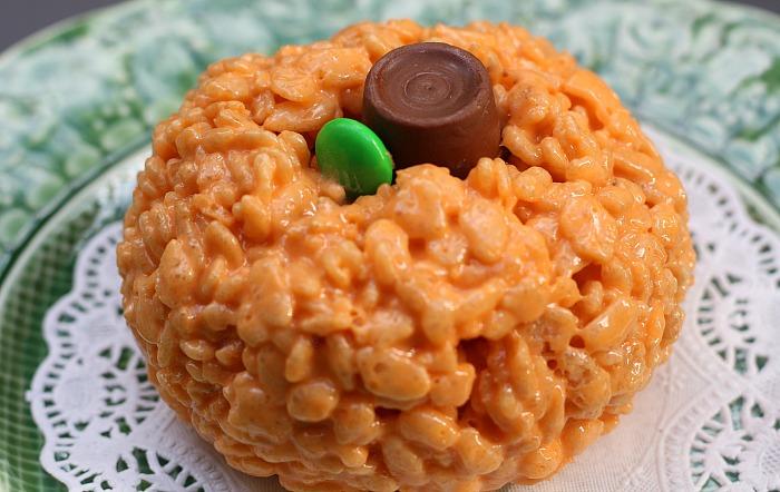 pumpkin-detail
