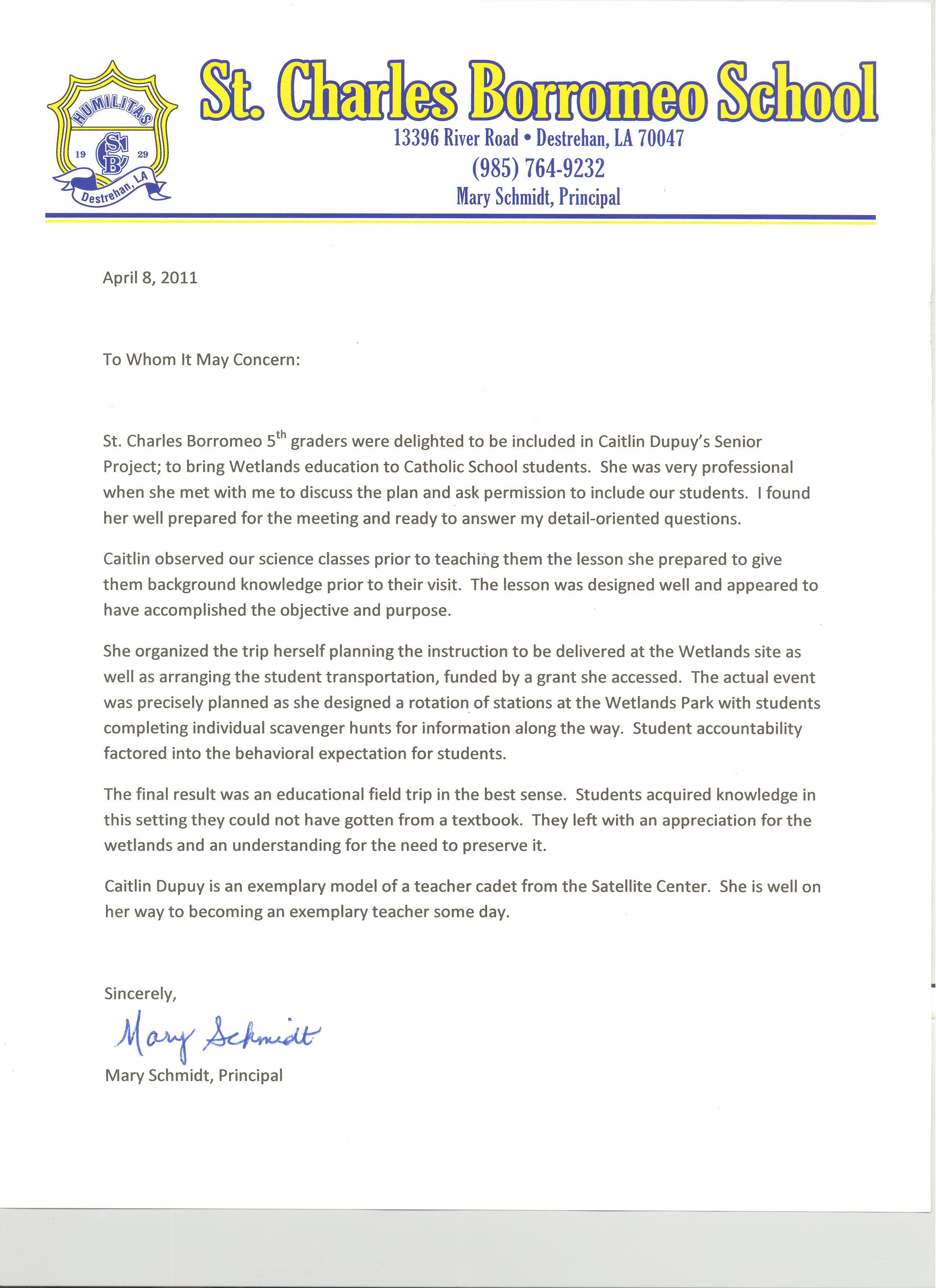 student letter to principal sample customer service resume student letter to principal sample apology letter from student to principal for lettersofrecommendationforteachersfromprincipals