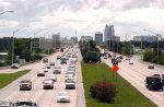 Automobile Accidents in Orlando