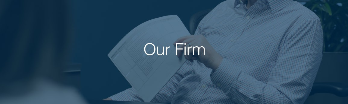 about-our-firm-homepage-2