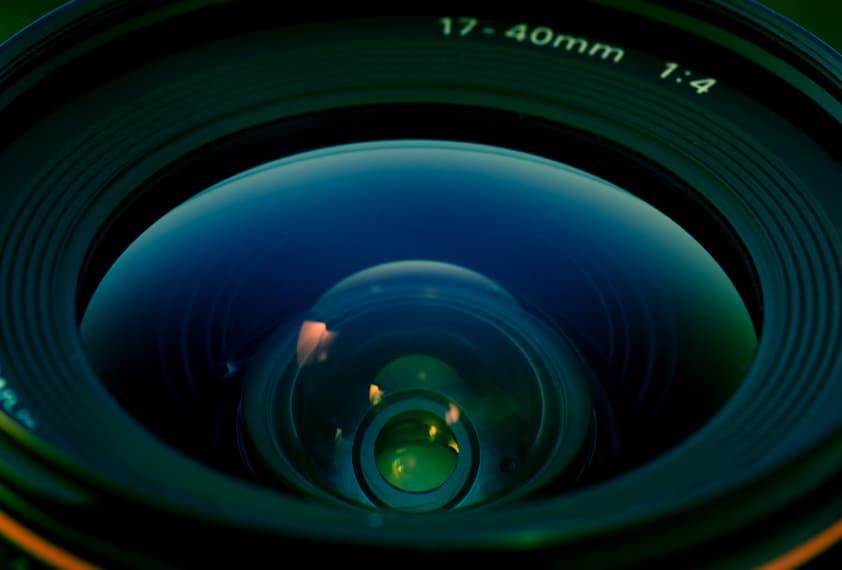 Surveillance Investigations \u2022 Connecticut Investigative Solutions, LLC - surveillance investigator