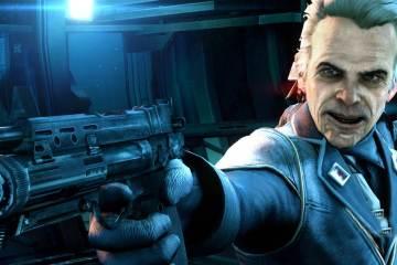killzone-3-guerrilla-games-stahl-character