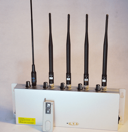 868 mhz jammer | Trying to understand speedtest results vs download speed - [Solved]