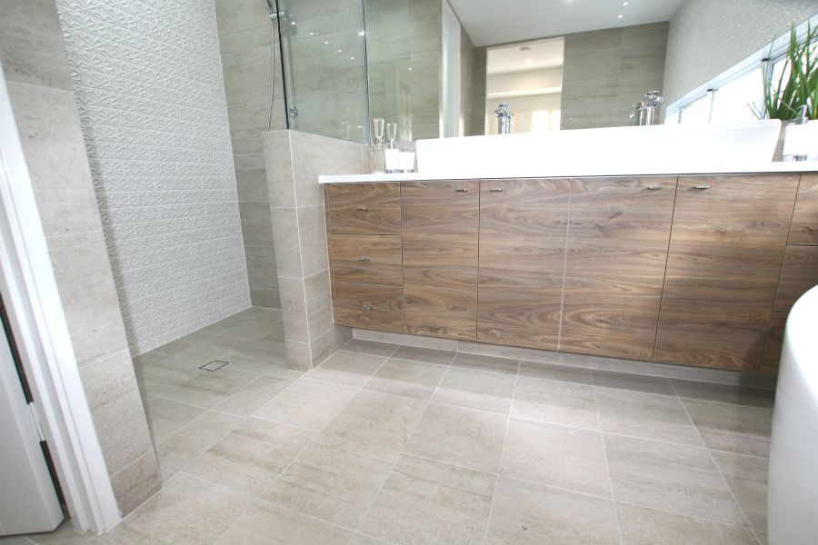 Floor And Wall Tiles Perth Ivoiregion