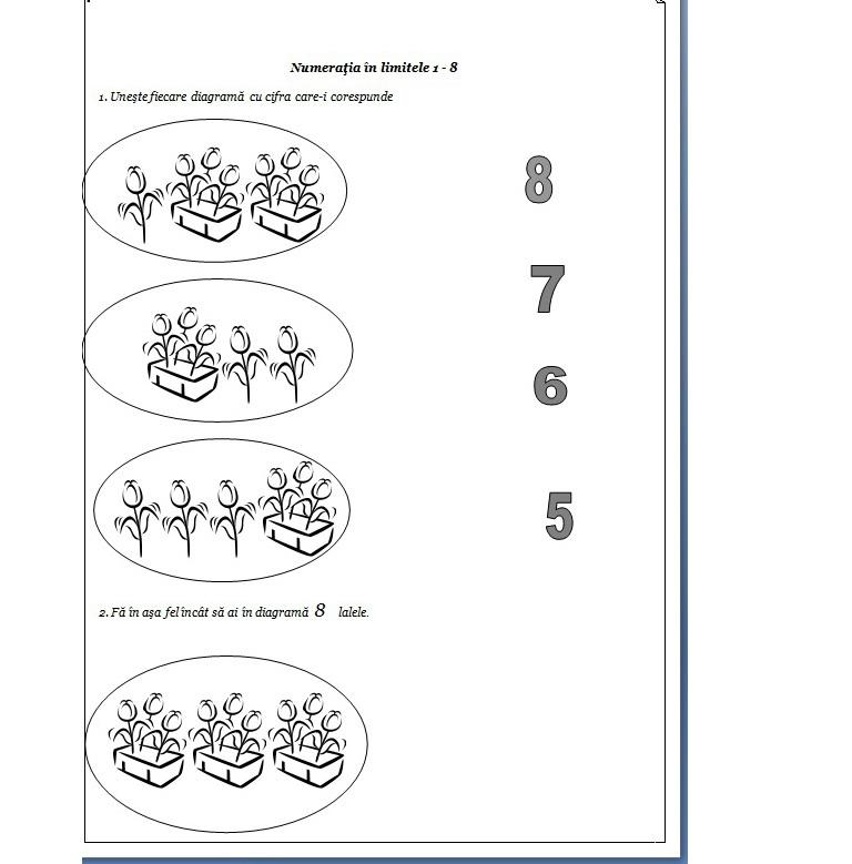ds diagrama de cableado de vidrios