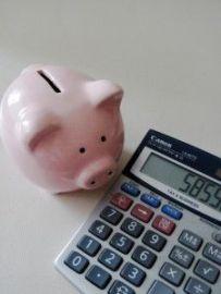 Invertir tu dinero cv1€