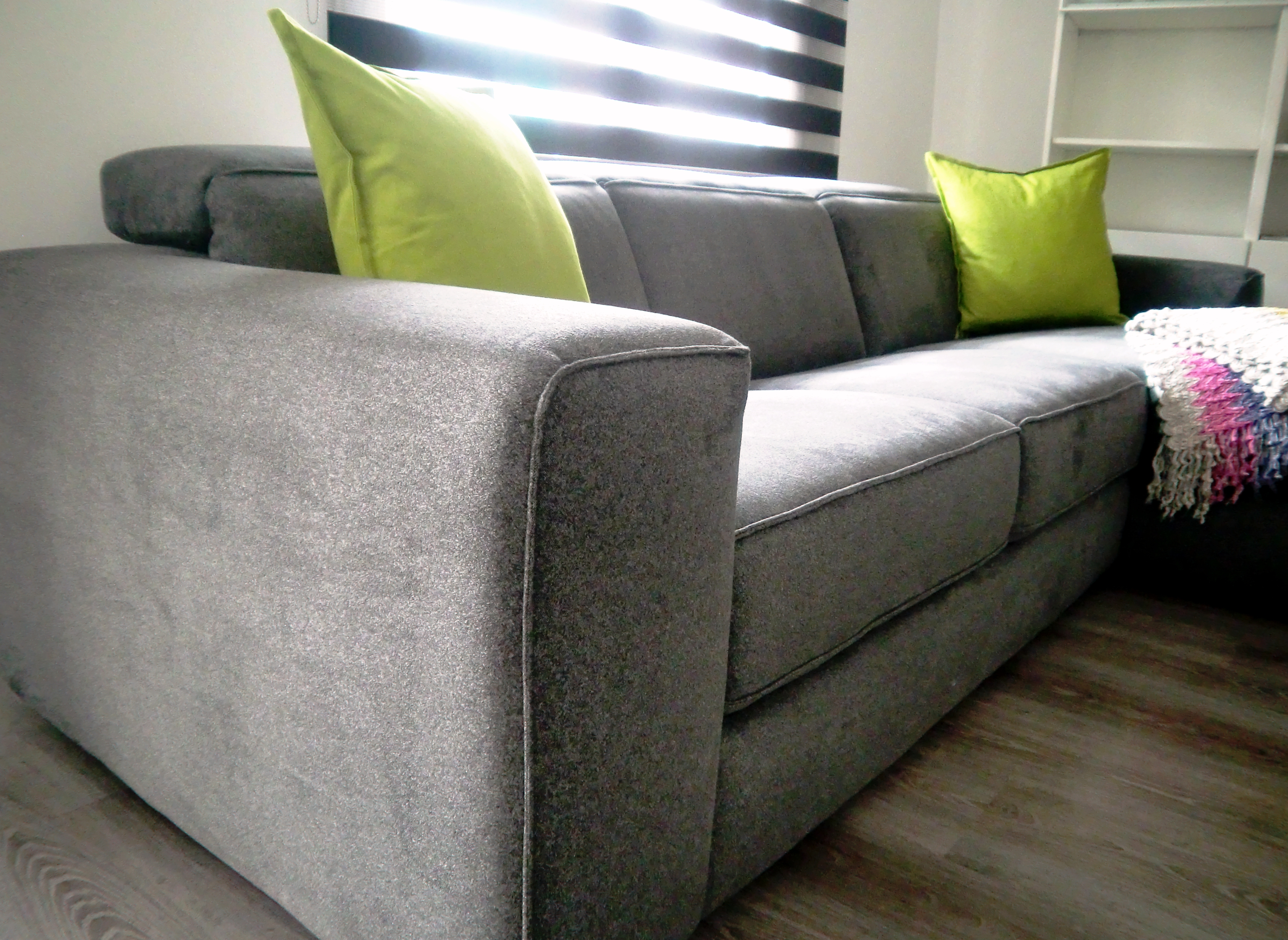 Cojines Sofa Cojines Ikea Para Sofas Great Imagen With Cojines Ikea