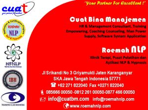 banner-cuat-bina-manajemen-01