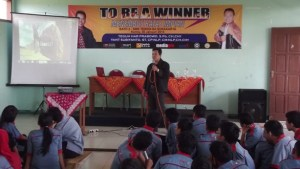 seminar-motivasi-sekolah-01