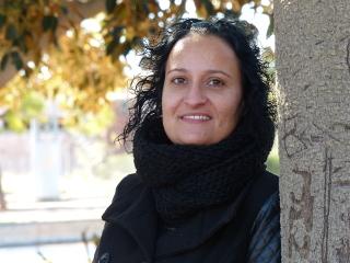 Marta Roca Trilles