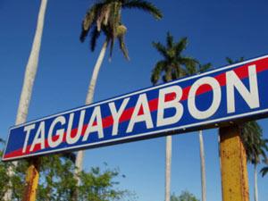 entrada-de-taguayabon