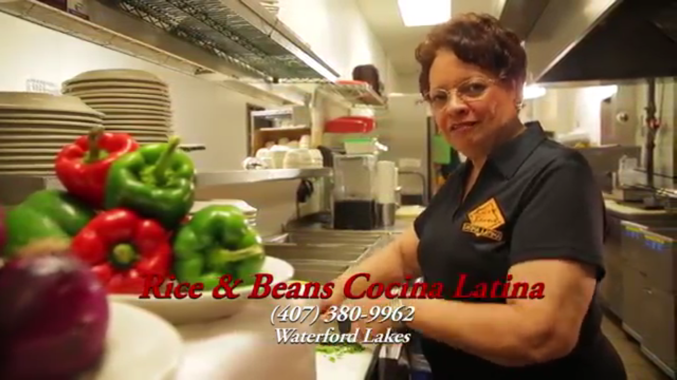 Cocina Latina Waterford Lakes Gallery Best Cuban Food Dominican In Orlando
