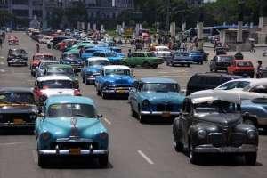 El shock venezolano y Cuba: crónica de una crisis anunciada