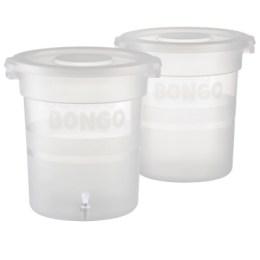 0571, 0572 contenedor alimentos y liquidos