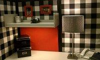 Cubicle Decorating Kits - Cube Decor Zone