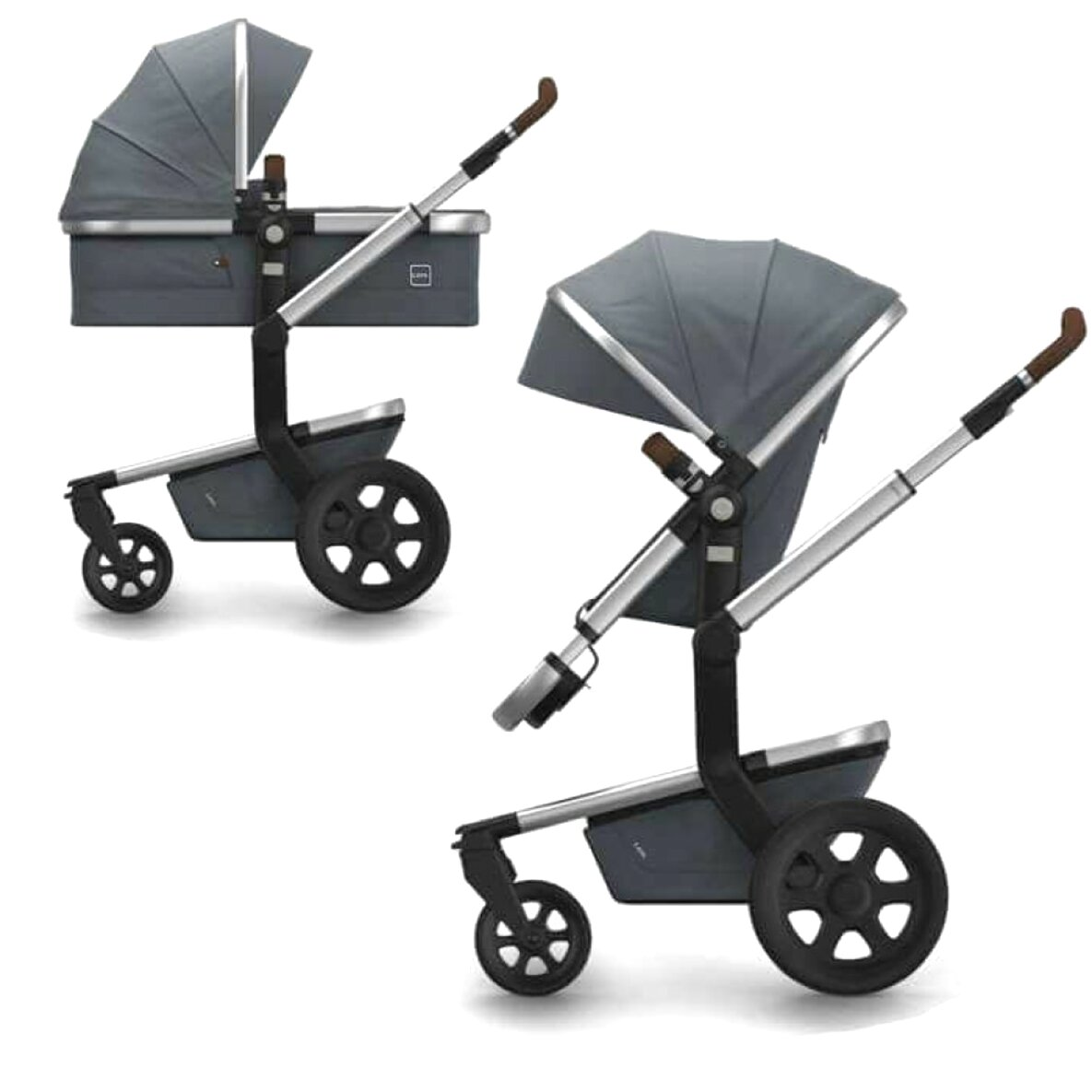 Joolz Stroller Amazon Joolz For Sale In Canada