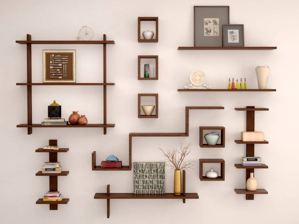Storage Solutions 6 Storage Solutions Décor Ideas For Minimalists The Storage Space