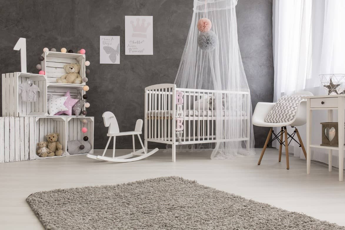 6 Baby Items You Should Never Buy Used The Storage Space