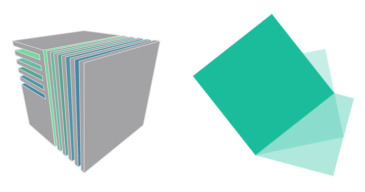 cubica-creative-logo