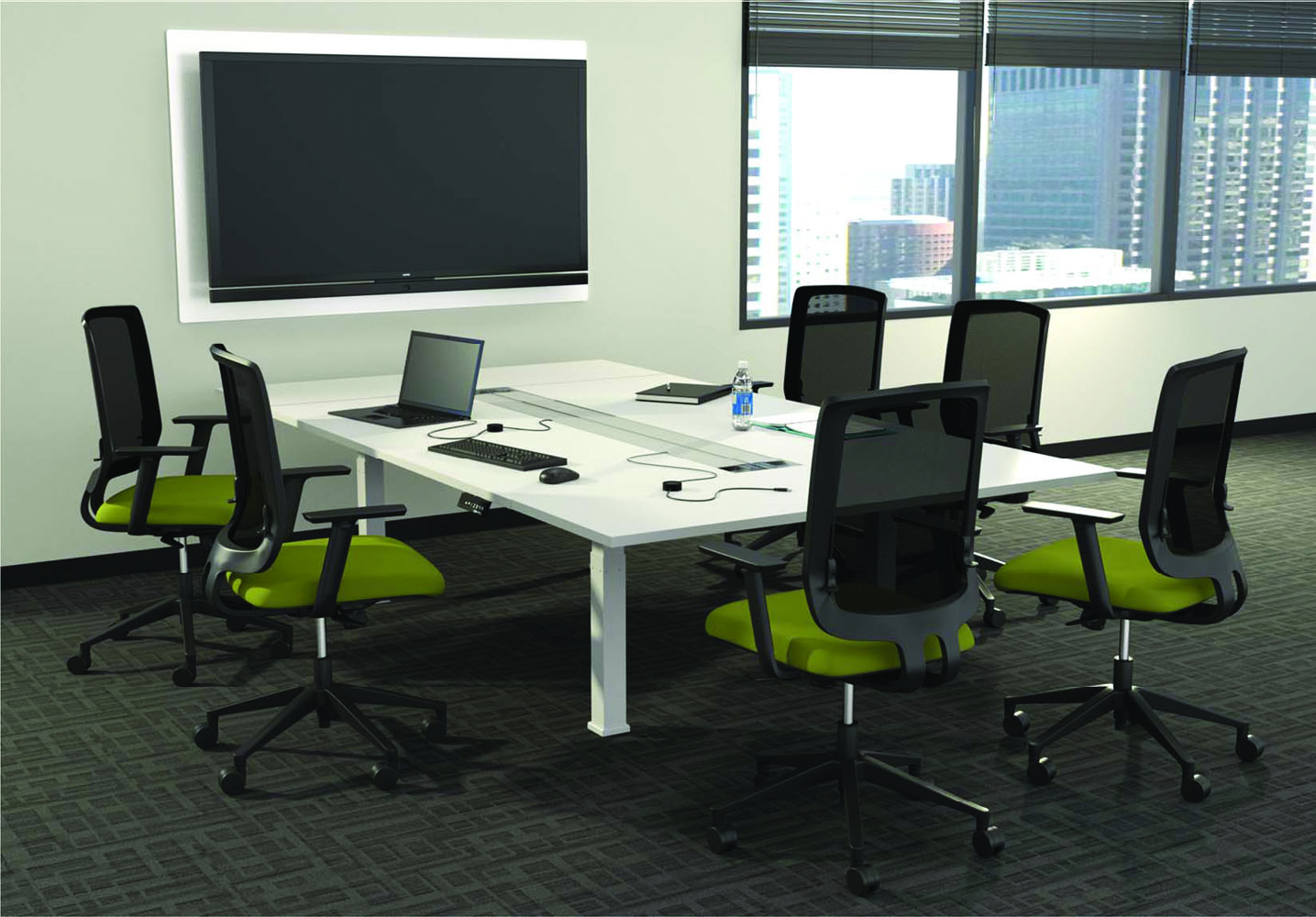 Rooms To Go Office Furniture Office Furniture Sets By Cubicles
