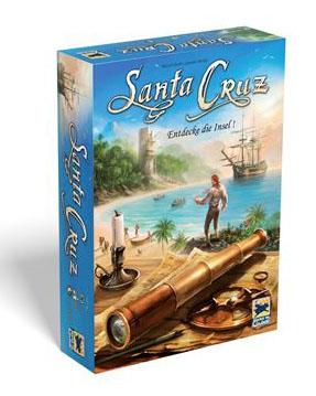 Caja de Santa Cruz