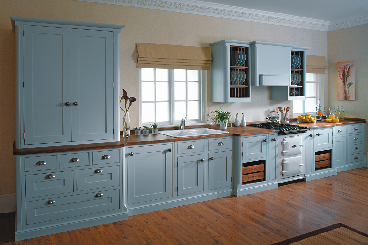 La Cucina Kitchen Gallery Cucina Kitchens Solihull