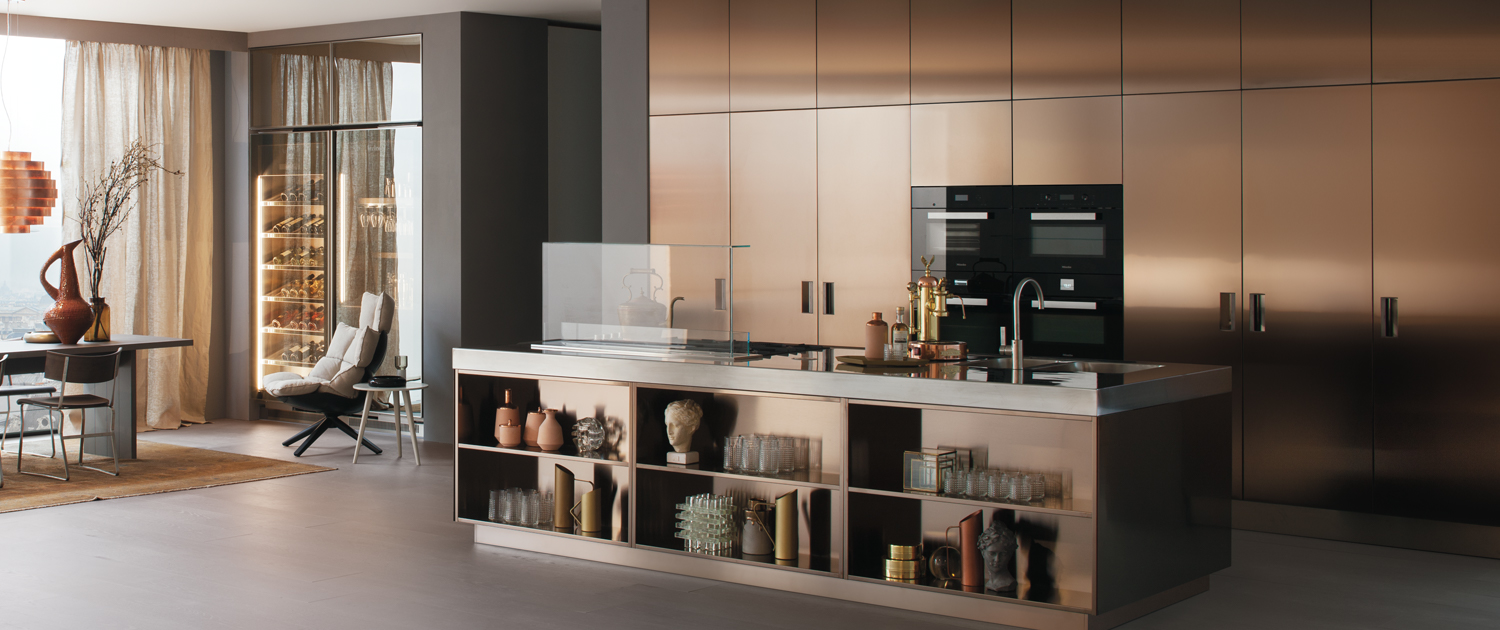 Cucina The Kitchen Company Luxury Kitchens Doors Wardrobes Cucina Cucina Cyprus