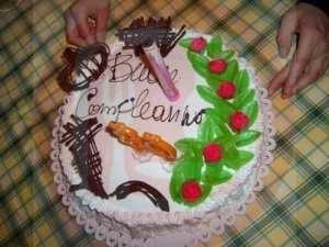 torta_compleanno_classica
