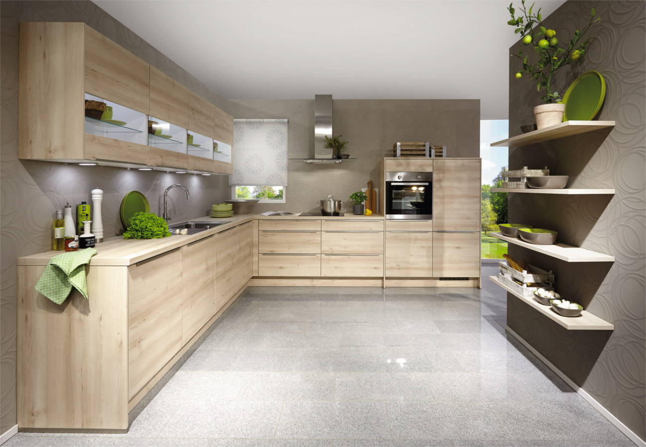 Angolo Cucina | Cestelli Per Cucine Home Interior Idee Di Design ...