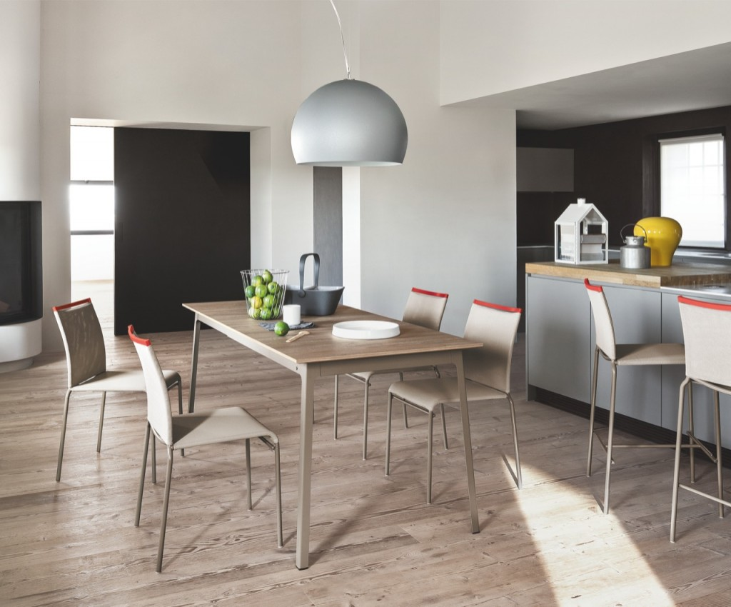 Emejing Complementi D Arredo Cucina Pictures - Lepicentre.info ...