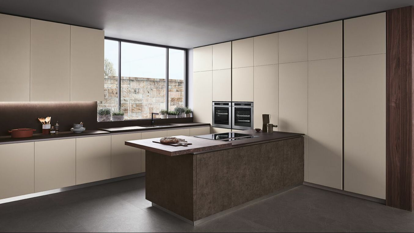 Cucine Outlet Lissone | Outlet Cucine Milano Meraviglioso Awesome ...