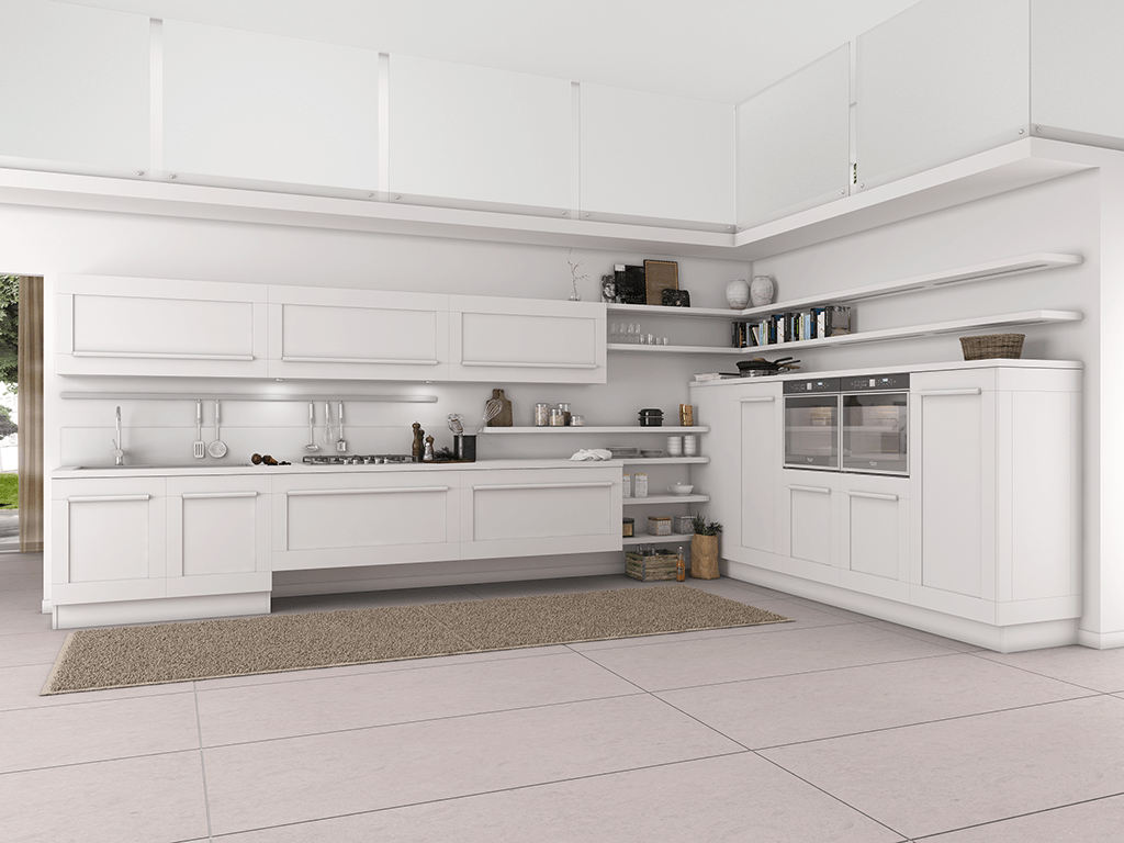 La Cucina Kitchen Gallery Gallery Modern Kitchens Lube Official Website