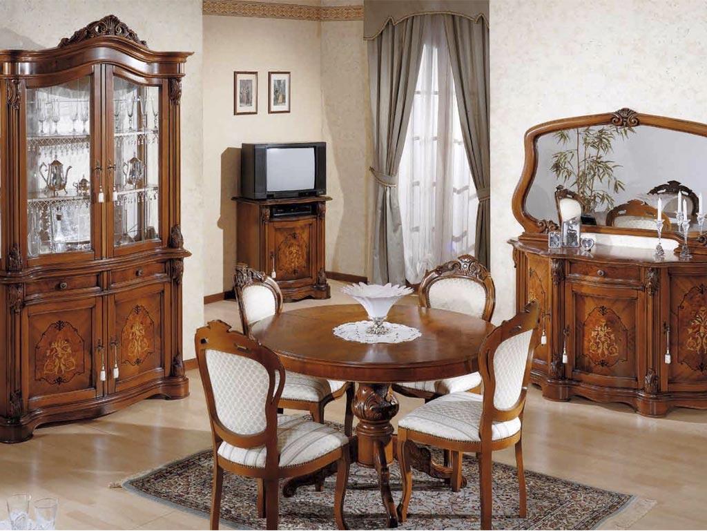 Arredare Sala Da Pranzo Moderna : Sala da pranzo classica moderna sala da pranzo moderne good sala