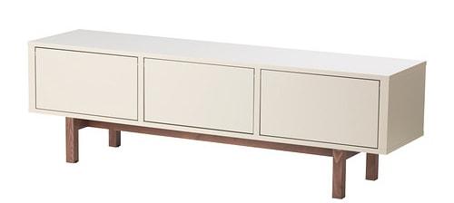 Living In Ikea Stockholm Moodboard Cuckoo4design